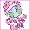 LeeLee 125x125 pixel