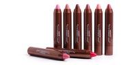LipstickSheerMoistureLipTint-Group-440x240