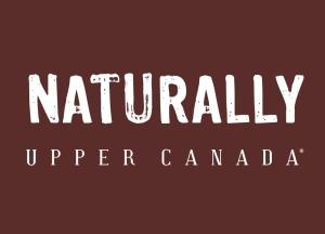 naturally_1