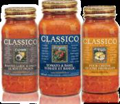 sauces_tomato