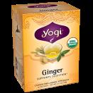 YT14-Ginger-NewDesign-V1-3DLeft-300DPI-RGB