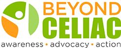 BeyondCeliac_logo